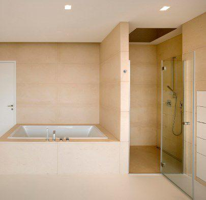 Bathroom remodel design android apps on google play for D i y bathroom renovations