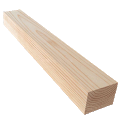 Calculator Lumber & Timber icon