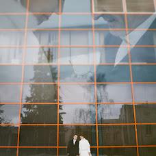 Свадебный фотограф Павел Воронцов (Vorontsov). Фотография от 20.03.2015