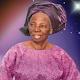 Mama D.A Fasoyin (CAC Good Women Choir) icon