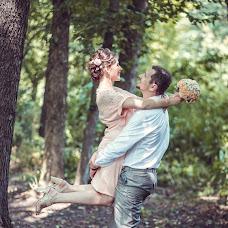 Wedding photographer Vera Bigma (BigmaVera). Photo of 26.08.2016