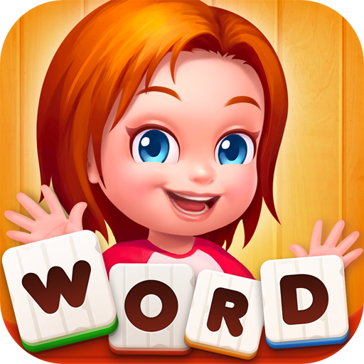 Word Moments - Free Brain Puzzle Games 1.0.2