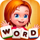 Word Moments - Free Brain Puzzle Games