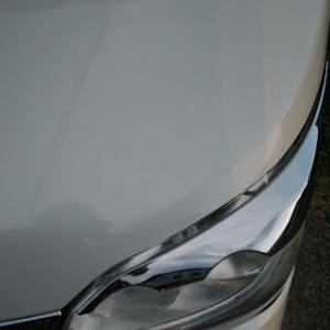 ムーヴカスタム LA100S RSのカスタム事例画像 キッミーさんの2019年07月24日20:18の投稿