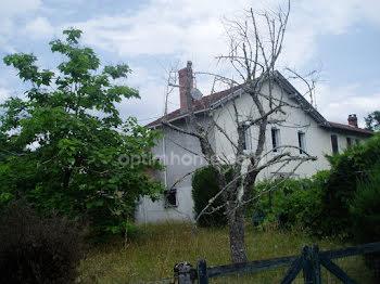 maison à Belin-Béliet (33)