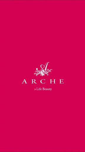 ARCHE(u30a2u30ebu30b7u30e5)Member's 2.1.0 screenshots 1