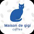 Hello, GiGi icon