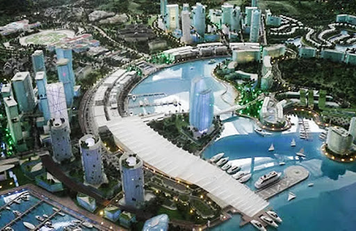 Iskandar Malaysia realises RM7.3b investments
