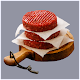 Download Ground meat recipes. Free! For PC Windows and Mac