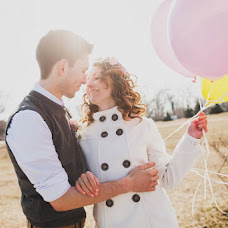Wedding photographer Andrey Alekseenko (Oleandr). Photo of 29.03.2016