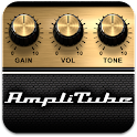 AmpliTube UA icon
