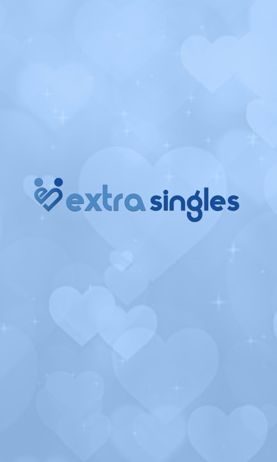 Extra Singles- screenshot