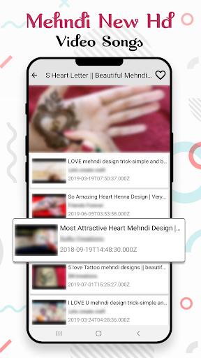 Download Mehndi Simple Best Mehndi Designs Videos Tutorial Free For Android Mehndi Simple Best Mehndi Designs Videos Tutorial Apk Download Steprimo Com