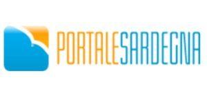 portale Sardegna