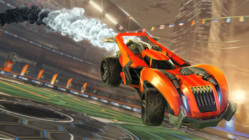How Psyonix wins with better logging