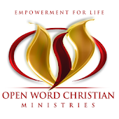 Open Word Christian Ministries