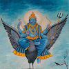 Very Powerful Shani Mantra