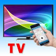 TV Remote Control 2016
