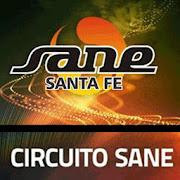 SANE Santa Fe Padel