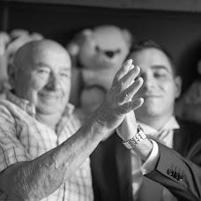 Wedding photographer Claudio Onorato (claudioonorato). Photo of 15.06.2017