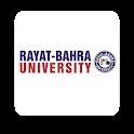 Rayat Bahra University Mohali icon
