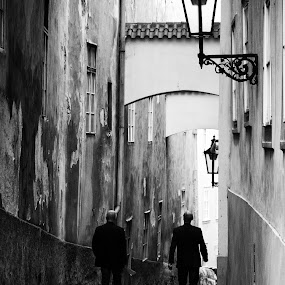 by Radu Moldovan - Landscapes Travel