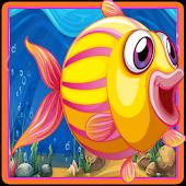 Fishdom Kingdom