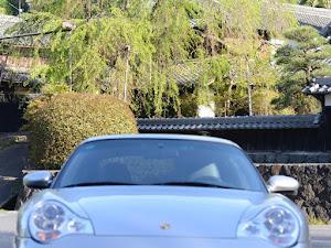 996ターボのカスタム事例画像 マーさん&くるま好きさんの2020年02月17日22:07の投稿