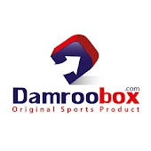 Damroobox | Sports Shopping