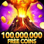 Jackpot Mania Casino - Free 777 Slots Casino Games 1.3.0