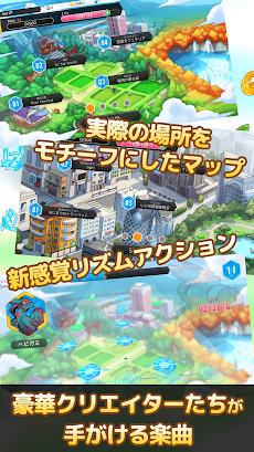 OTOGAMI-リズムを操り世界を救え-のおすすめ画像2