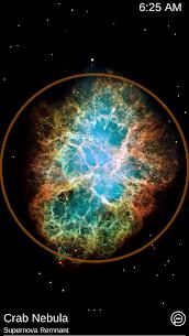 Star Chart Infinite 4.2.2 Latest MOD Updated 3