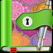 App Islamic Diary App: Muslim Calendar and Planner APK for Windows Phone