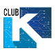 Clube K Download for PC Windows 10/8/7