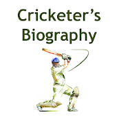 Cricketers Biography