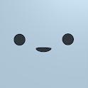 MobBob icon