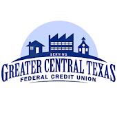 Greater Central Texas FCU