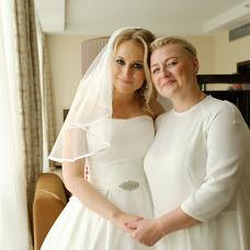 Photographe de mariage Pavel Salnikov (pavelsalnikov). Photo du 03.09.2017