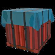 PUBGS Crates Opener