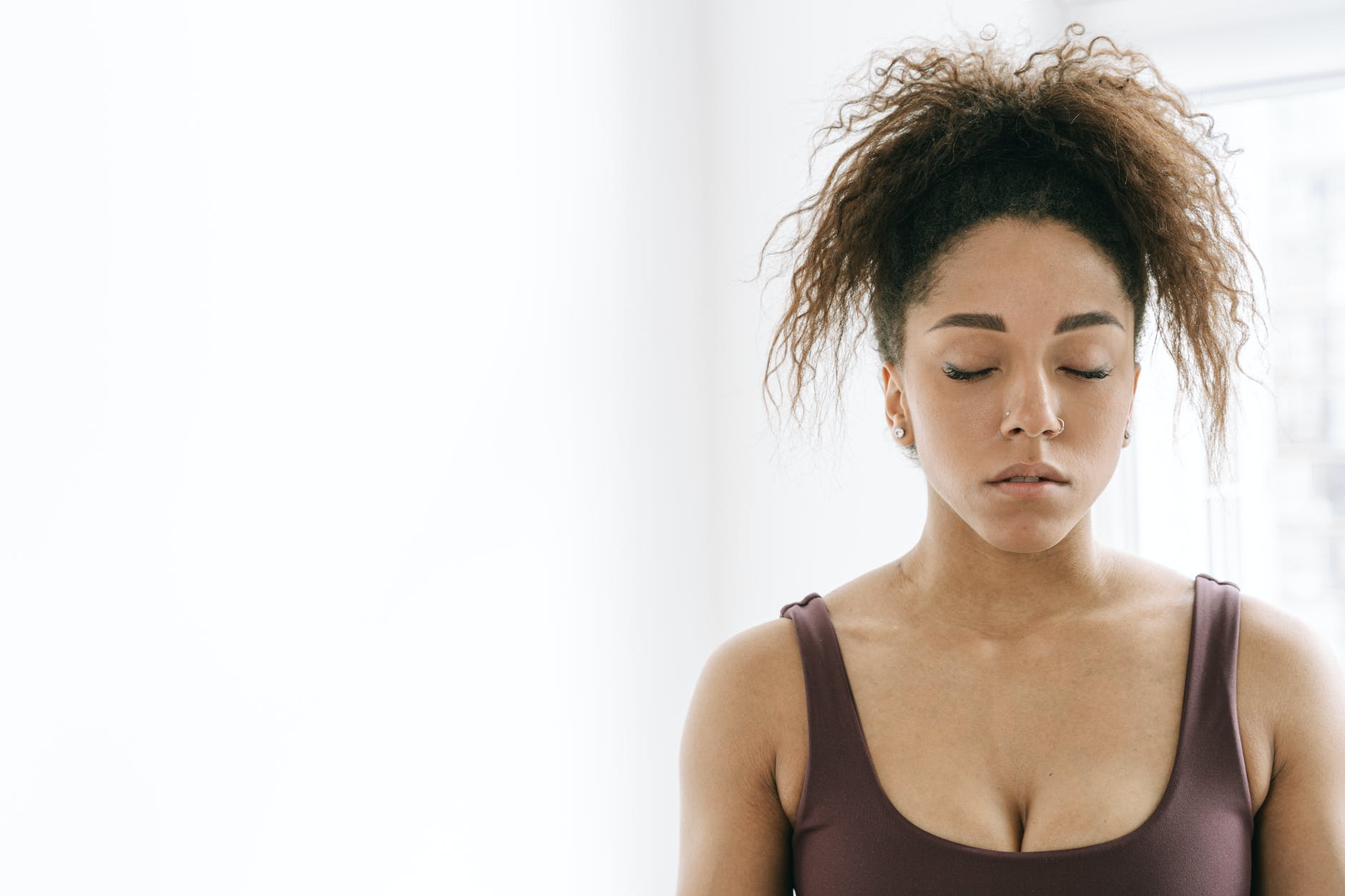 6 Tips On Meditating Before Writing an Important Essay