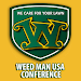 Weed Man USA icon