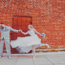 Wedding photographer Yuliya Ovdiyuk (ovdiuk). Photo of 20.11.2012