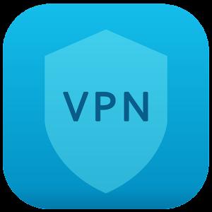 Free Turbo VPN Privacy Unblock Wifi Hotspot Shield for PC