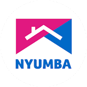 Tải Game Kuna Nyumba