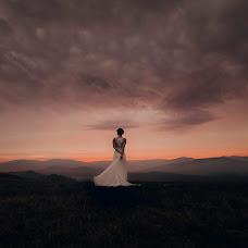 Wedding photographer Paweł Kowalewski (kowalewski). Photo of 30.10.2017