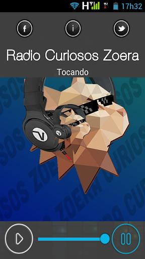 radiocuriososzoera