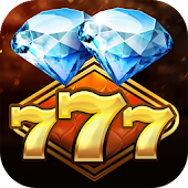 Double Diamond Casino - Free!