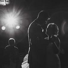 Fotógrafo de bodas Vladimir Liñán (vladimirlinan). Foto del 22.08.2017