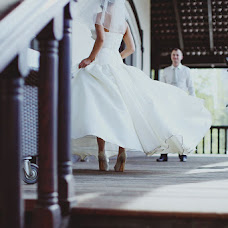 Wedding photographer Katerina Mey (Katerinael). Photo of 29.05.2013