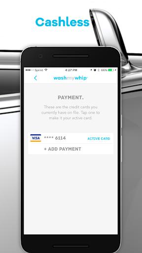 玩免費遊戲APP|下載WashMyWhip app不用錢|硬是要APP